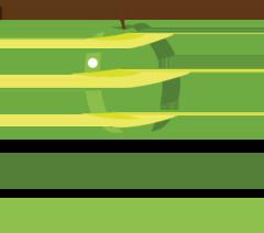 Junnilan Mehuasema